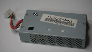 Cisco-1700-Switch-Power-Supply-Astec-34-1609-02-REV-C0-AA21430-50W-Fast-Shipping