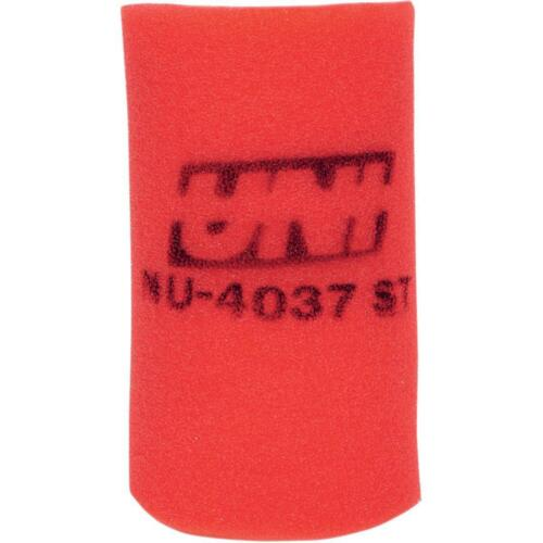 Multi-Stage Competition Air Filter~ Uni NU-4037ST