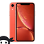 thumbnail 5 - Apple  iPhone XR 128GB - Unlocked - Verizon T-Mobile AT&T - A1984