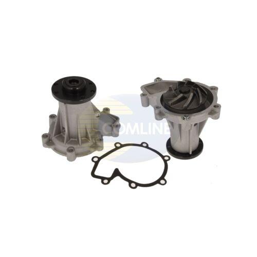 Mercedes T1 602 308 D 2.3 Genuine Comline Engine Water Pump Replacement