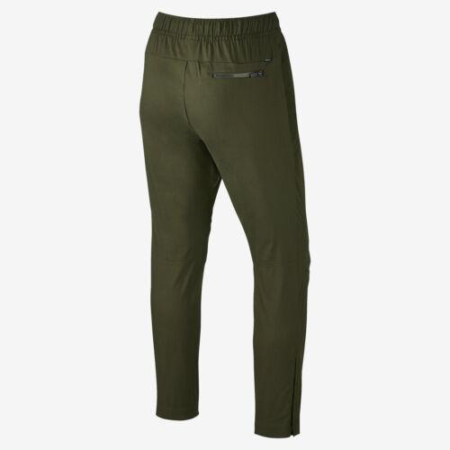 para Green c 331 Legion Nike hombre Joggers F 802403 Pantalones PCwIwxqpa