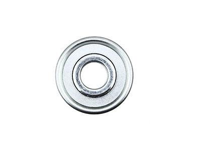 """NEW!Bicycle Bearing Hollow Hub//Trike 3//4/""""idx1-3//8/""""od Bearing 519.105329"""