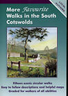 More Favourite Walks in the South Cotswolds by South Cotswold Ramblers (Paperback, 1999)