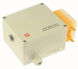 Saier-Dsp-9905-Mcs-Dosing-Device-for-Dishwasher-for-Cleaner-10l-H-230V-25