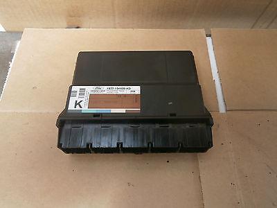 FORD FOCUS MK1 FACELIFT 2002-2004 ALARM /& LOCK ECU 1S7T-15K600-KD