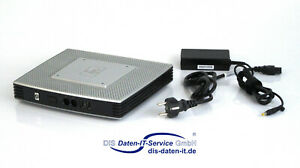 HP-t5740-Thin-Client-Intel-Atom-N280-1-66GHz-2GB-DDR3-1GB-Flash-Memory-DP