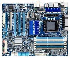 Gigabyte GA-X58A-UD3R Mainboard LGA 1366 DDR3 Intel X58 100% WORK