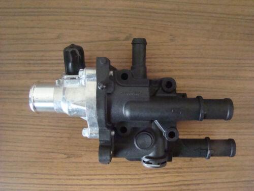 Fiat Croma 1,8 16 V Thermostat mit Gehäuse NEU Alfa Romeo 159 1.8 MPI
