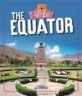 The Equator by Izzi Howell (Paperback, 2016)