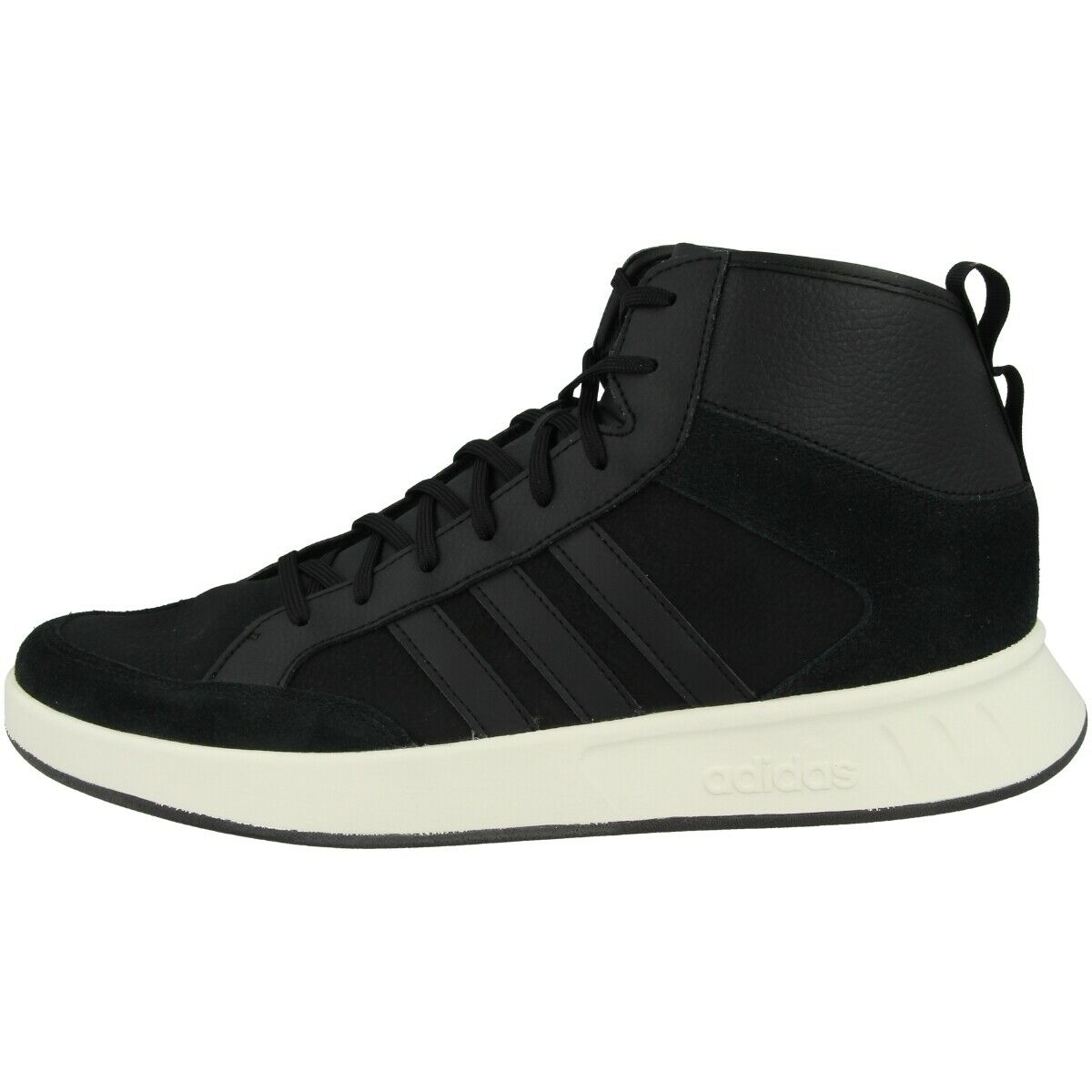 KangaROOS K-Muse Schuhe Sport Freizeit Sneaker Turnschuhe black olive 18284-5031