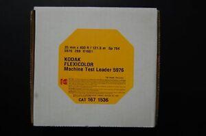 kodak-flexicolor-machine-test-leder-5976-35-mmx-400-ft
