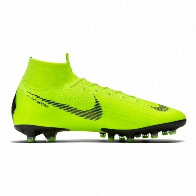 Nike Mercurial Superfly X EA Sports