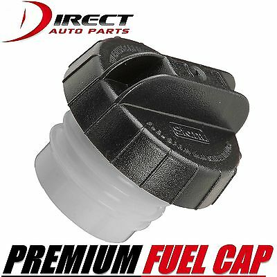 TOYOTA FUEL CAP FOR GAS TANK OEM TYPE FITS TOYOTA VENZA 2009-2015