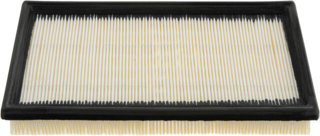 Air Filter Ecogard XA4278