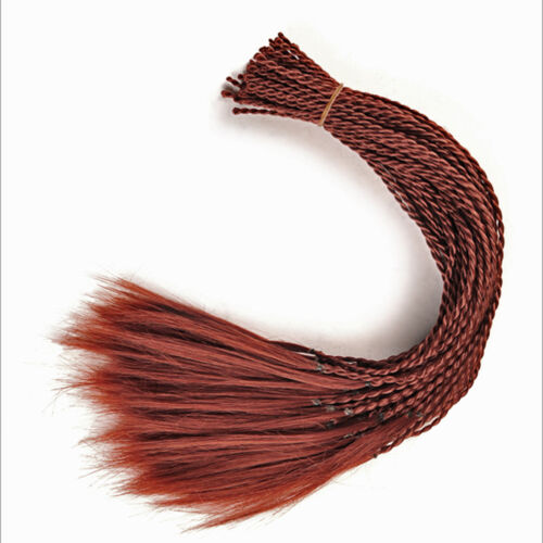 hair Reggae St Dollmore DIY Wig for BJD Dolls Ornament Hair 005