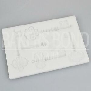 Ringelband Fixation Coeur Blanc 7,5 mm x 50 m herzband kräuselband Guirlande