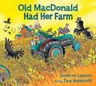 Old Macdonald Had Her Farm by JonArno Lawson (Paperback, 2012)