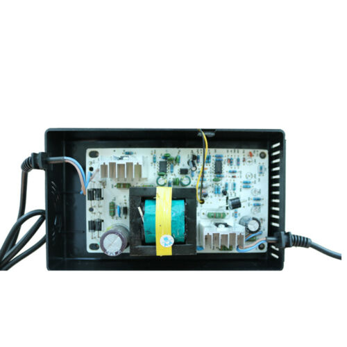 24V 1.8A 2A 3A 5A 10A 29.4V 7S Li-ion 8S 29.2V Lifepo4 LFP Ebike Battery Charger