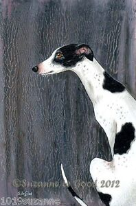 Greyhound-dog-art-print-large-signed-from-original-painting-by-Suzanne-Le-Good