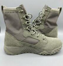 Under Armour Jungle Rat Tactical Boot Trekking Wander Stiefel 1264770-001