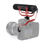 Rode-VideoMic-Go-Video-Camera-Microphone-for-iPhone thumbnail 4