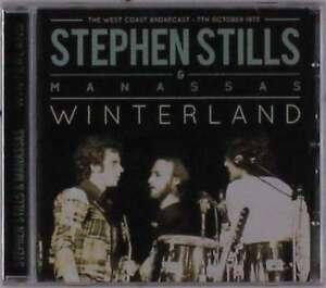 Stephen-Stills-Winterland-NEW-CD