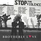 Brotherly Love by The Chestnut Brothers (CD, May-2003, Skyline)