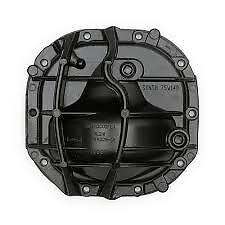 2005 2014 ford mustang 8 8 reinforced gt500kr rear differential cover on sale ebay. Black Bedroom Furniture Sets. Home Design Ideas