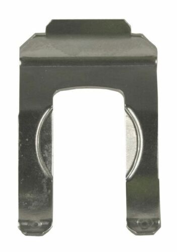 TYPE 3 Brake hose clip AC611715A stainless steel