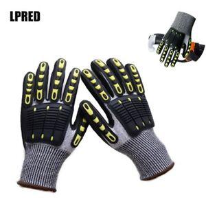 Anti-Cut-Shock-Absorbing-Mechanics-Impact-Resistant-Work-Gloves