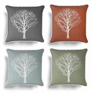 Woodland-Trees-Cushion-Cover-Modern-Reversible-Tree-Print-Covers-17-034-x-17-034