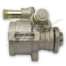 Power Steering Pump for SKODA Felicia (6U1 6U5 797) Octavia (1U2) ///DSP4113///