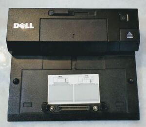 DELL PRO3X DOCKING STATION DRIVERS DOWNLOAD FREE