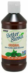 Now-Foods-BETTER-STEVIA-Original-Zero-Calorie-Liquid-Sweetener-8-fl-oz