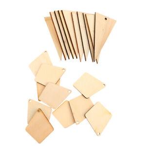 1x AeroQuilt No.40 Thread Multi 1x2750m Kingspools Sewing Craft Tool Hobby 9609