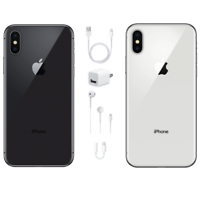 Apple iPhone X 5.8