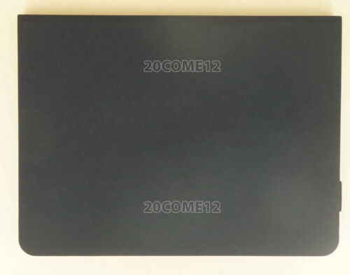 New FOR Lenovo Thinkpad 10 Touch Case Keyboard Russian RU 4X30E68290