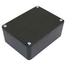 Plastic Project Box 4 X 3 X 16