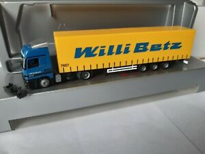 Actros-1840-int-n-8160-Willi-betz-buques-7657