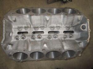 65-66-396-425HP-3855962-GM-Block-Chevelle-Impala-Corvette-Fresh-Machine-Work