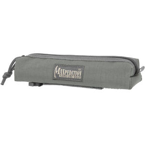 Maxpedition-3301F-Cocoon-Pouch-FOLIAGE-GREEN