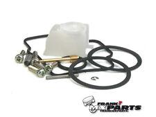 KEIHIN PJ 36 38 Carburetor Rebuild Kit / riparazione (CARB) sudco 021-115 * NUOVA