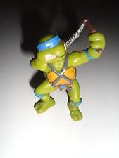 Mini Figure Leonardo Tartarughe NINJA TURTLES Tortugas TMNT Mirage Studios 1988