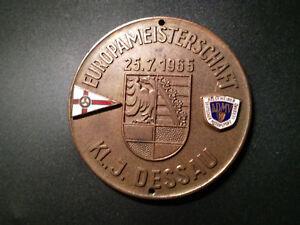 EUROPAMEISTERSCHAFT-1965-KL-J-DESSAU-ADMV-DDR-DEUTSCHE-MOTORSPORT
