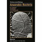 Anaerobic Bacteria by K. T. Holland (Paperback, 2011)