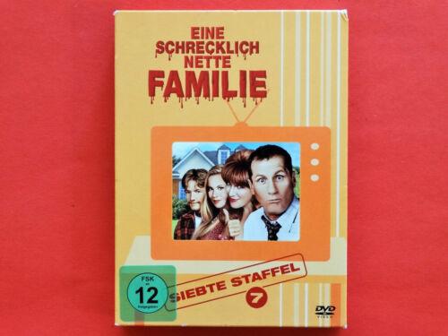 1 von 1 - Eine schrecklich nette Familie 2,3,5,7,8,10*Eine oder mehrere aussuchen*neu/gebr
