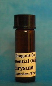Helichrysum-stoechas-Immortelle-100-Pure-Essential-Oil-Therapeutic-4-5-ml-dram