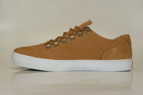 Lacets Basses Timberland Homme Cupsole A195m À 0 Adventure Baskets 2 Chaussures fHFxR8wfz