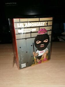 YouTooz-Lil-Anomaly-SOLD-OUT