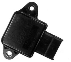 Fits-Hyundai-Coupe-Gk-Rd-1996-2009-Throttle-Position-Sensor-TPS-Replacement-Part